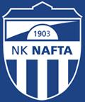 Nafta Lendava - Logo