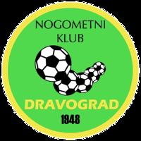 NK Dravograd - Logo