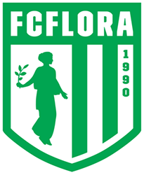 Flora Tallinn - Logo