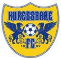 Куресааре - Logo