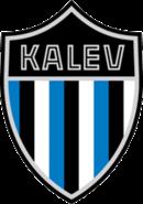 JK Tallinna Kalev - Logo