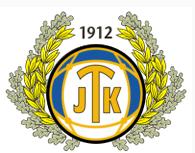 Вилянди - Logo