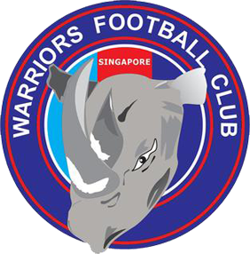 Warriors FC (SG)