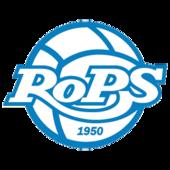 РоПС Рованиеми - Logo