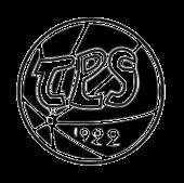 ТПС Турку - Logo