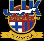 JJK Jyväskylä - Logo