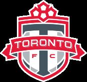 Торонто ФК - Logo