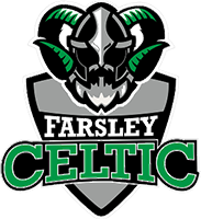 Фарзли - Logo