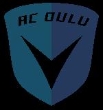 Оулу - Logo