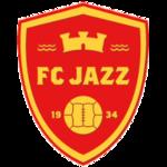 Джаз - Logo