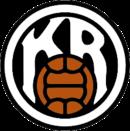 КР Рейкявик - Logo