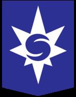 Стярнан - Logo