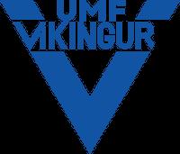 Викингур Олафсвик - Logo