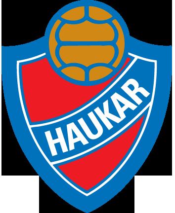 Haukar - Logo