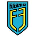 Fjölnir - Logo