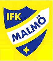 ИФК Малмьо - Logo