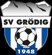 Grödig - Logo