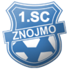 Зноймо - Logo