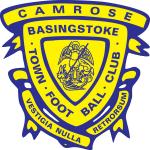 Basingstoke - Logo