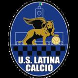 Латина - Logo