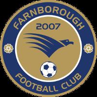 Farnborough FC - Logo