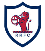 Raith Rovers - Logo