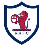 Raith Rovers - Logo