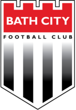 Bath City - Logo