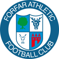 Forfar Athletic - Logo