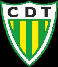 Тондела - Logo