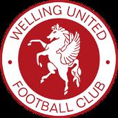 Уэллинг - Logo