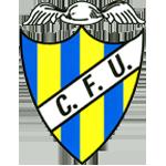 Униао Мадейра - Logo