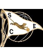 СК Ешпиньо - Logo