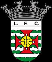 Лека - Logo