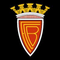 FC Barreirense - Logo