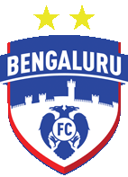 Бенгалуру - Logo