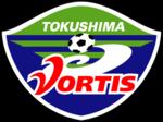 Tokushima Vortis - Logo