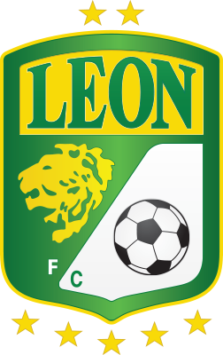 Club León - Logo