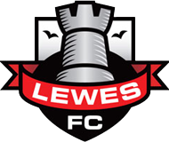 Луис - Logo