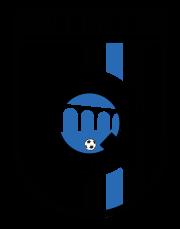 Querétaro FC - Logo