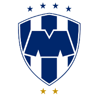 Монтерей - Logo
