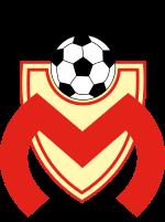 Монаркас - Logo