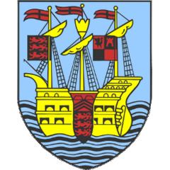 Weymouth - Logo