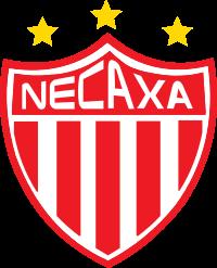 Некакса - Logo