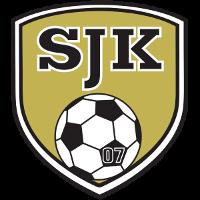 СЯК Сейняйоки - Logo