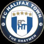 Халифакс - Logo