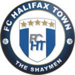 Halifax - Logo
