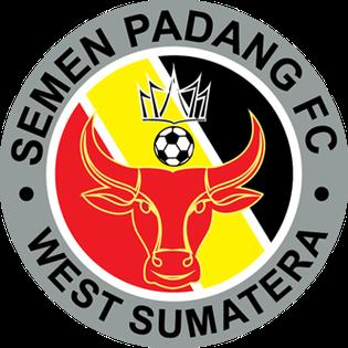 Semen Padang - Logo