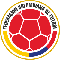 Colombia - Logo