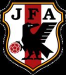 Япония - Logo